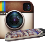 Instapouch Offers You A New Way To Show Off Your Instagram Photos