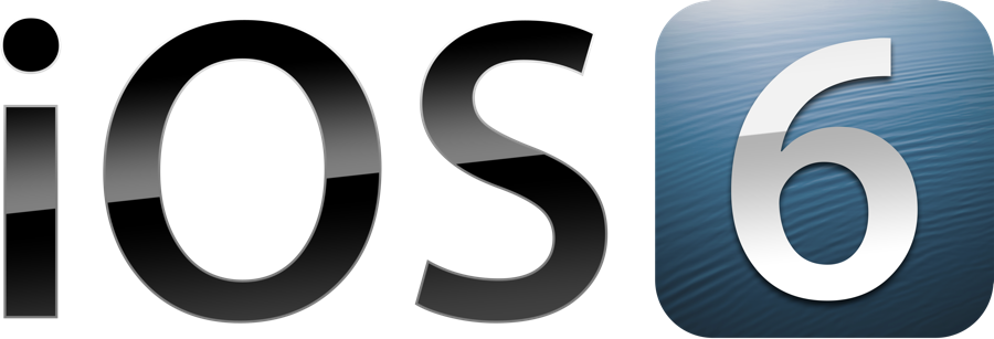 For iPhone 3GS Customers, Apple Has Cut The Number Of Unsupported iOS 6 Features By Two