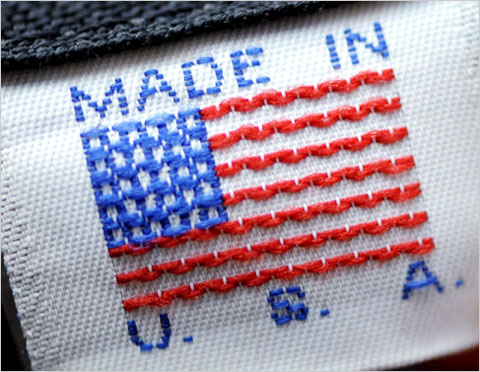 How Much Of Your iPhone Is Made In America? More Than You Might Think