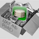 Lost And Found: Friendly Devs Fix IAP Update Errors