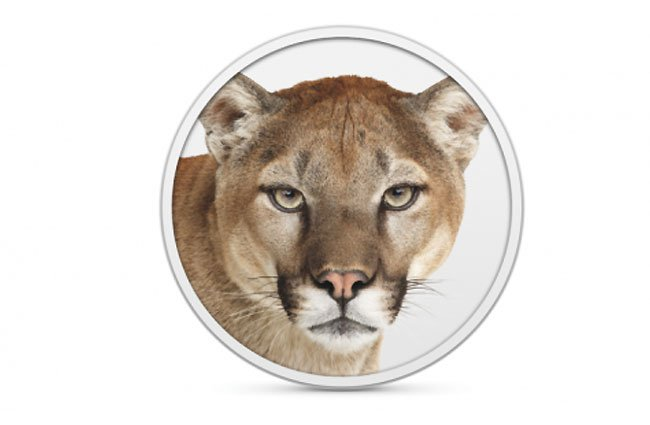 Mountain Lion Won't Play Nice With Everyone's Mac