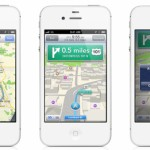 Apple's iOS 6 Maps May Make Move To OS X Mountain Lion