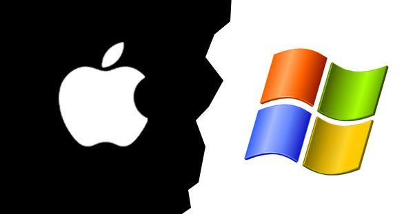 By Next Year, Microsoft's OS Dominance Could End
