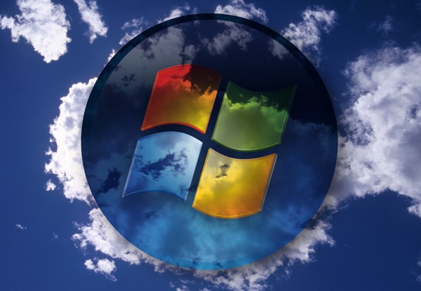 microsoft-windows-azure-2