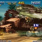 Metal Slug 3 Blasts Its Way Into The App Store - Brings New Features And Intense Nostalgia
