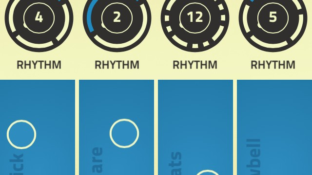 Figure v1.1 Lets You Do More With Your Music
