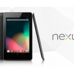 Nexus 7 Retailers Report Rapid Sales, Widespread Sellouts