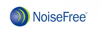 Apple Taken To Court Over Noise Reduction Technology Patent