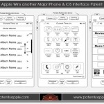 Could Latest Apple Patent Put The Kibosh On Competition?