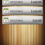 Keep Track Of Your Daily Income To Really Understand Your Finances