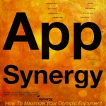 App Synergy: How To Maximize Your Olympic Enjoyment