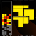 This Ain't Your Mama's Tetris, You've Got A Lot To Learn
