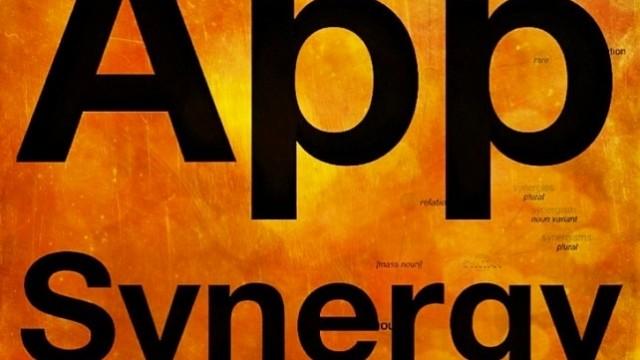 App Synergy: How To Create A Comic Book