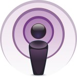 Update For Apple's Buggy Podcasts App Expected Soon