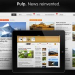 Facebook Acquires Acrylic Software, Developer Of Pulp And Wallet For iOS