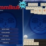 Master The Art Of Strategic Tile Placing By Winning A Copy Of Rummikub For iPhone Or iPad