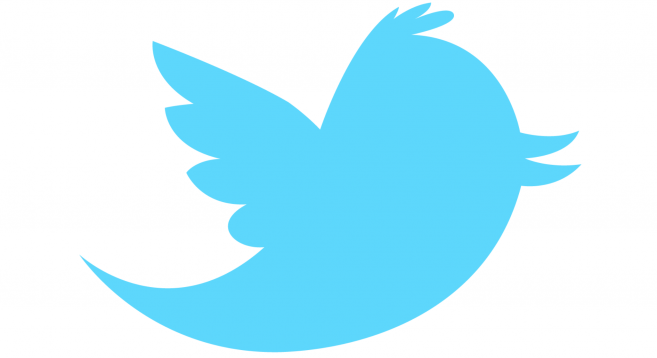 Official Twitter App Update Expected To Fly Into App Store In 'Coming Days'