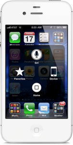 Apple's iOS 6 Beta 3 Includes Two New Goodies, But Takes Away Another