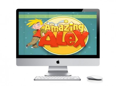 Amazing Alex Coming To Windows Phone, Mac And PC - Will Cross-Platform Releases Become A Trend In Mobile Gaming?