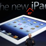 The Fourth Generation iPad Could Arrive As Early As September