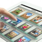 Forget Christmastime, iPad Sales This Spring Could Break Record