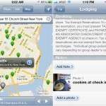 Get A Bird's Eye View Of Your Travel Plans With The Latest Version Of TripIt