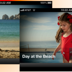 Videolicious Launches New Version, Offers Real-Time Video Creation On iOS Devices And The Web
