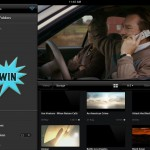 Bring Your TV Shows And Movies Wherever You Go By Winning A Copy Of Video Stream