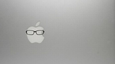 New Patent Suggests Apple May Someday Enter Wearable Computer Market Too