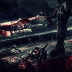 Trailer For Gameloft's First Unreal Game, Wild Blood Goes Live