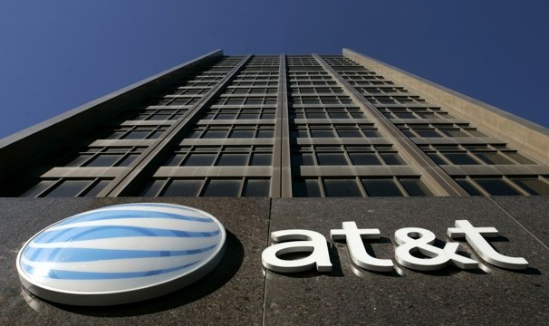 AT&T, Why Do You Dislike Your Customers?