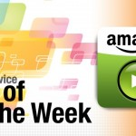 AppAdvice App Of The Week For August 6, 2012
