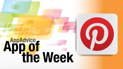 AppAdvice App Of The Week For August 20, 2012