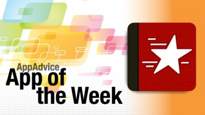 AppAdvice App Of The Week For August 13, 2012