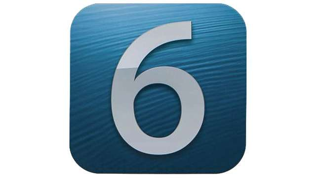 The AppAdvice iOS 6 Quick Pick: Don't Let A Poor Wi-Fi Connection Slow You Down