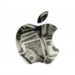 Apple's First Dividends In 17 Years To Be Issued Soon