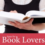 These Apps Are A Book Lover's Dream