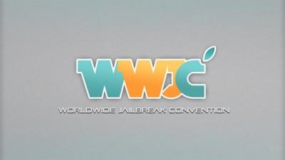 JailbreakCon '12 Schedule Goes Online: All Speakers Announced