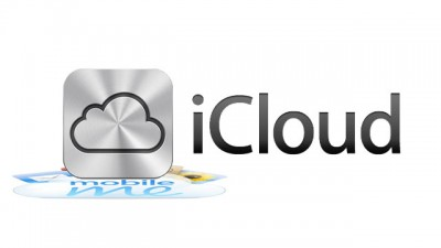 How Hard Is It To Hack An iCloud Account?