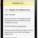 The New iDebStore Alpha Provides Jailbreakers With A Promising Cydia Alternative