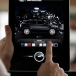 Apple Launches New iAd Promo Video To Show-Off Land Rover's Success