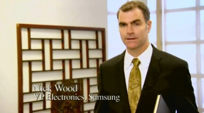 Hilarious: Conan Satires The Samsung Side Of The Apple-Samsung Patent Trial