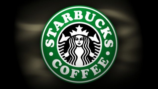 I'll Pay For My Starbucks Coffee Using Square, Please