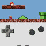 Play Nintendo Games On Your iPhone Jailbreak-Free (Kind Of)