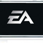 EA Mobile Offers Huge iOS App Price Reductions In 'Back To School' Promotion