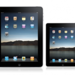 Analyst Claims 'iPad mini' Display Production To Begin This Month