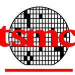 Apple Attempts To Purchase Exclusive Access To TSMC Chip Production For iDevices