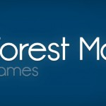 Forest Moon Games Launched, Offering Indy Titles For iOS And Mac