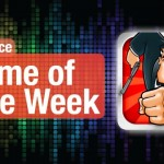 AppAdvice Game Of The Week For August 10, 2012