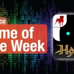 AppAdvice Game Of The Week For August 24, 2012